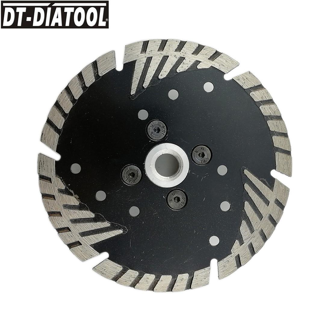 DT-DIATOOL 1pc 115mm/4.5