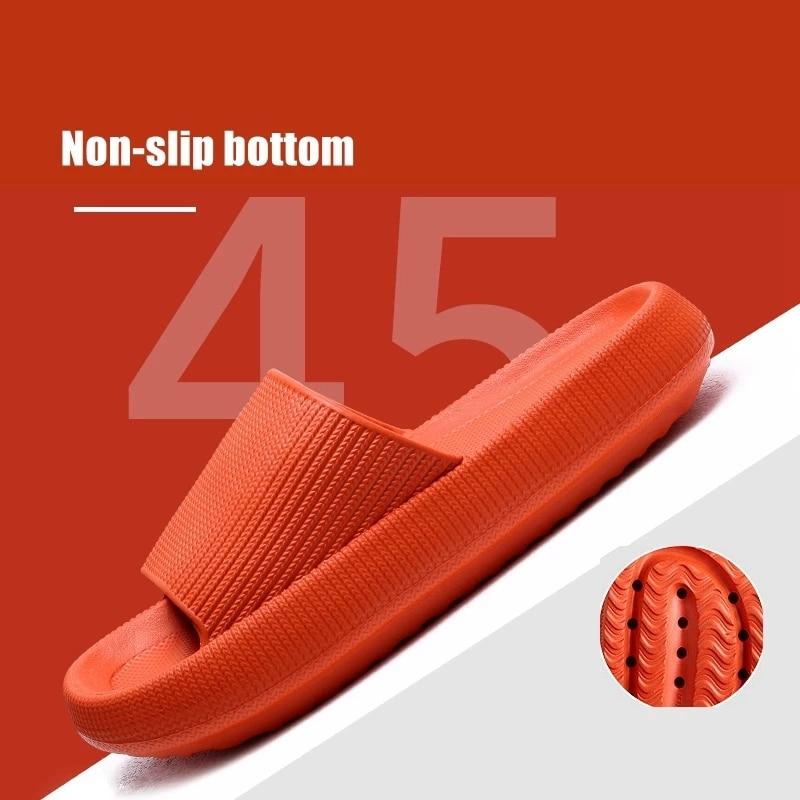Universal-Thick-Sole-House-Slippers-Men-Women-Non-slip-Bathroom-Footwear-Boys-Girls-Lovers-Flip-Flops.jpg_Q90.jpg_.webp (4)