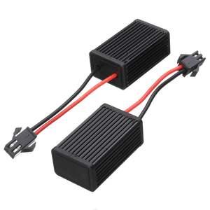 Image 5 - 2X numer LED oświetlenie tablicy rejestracyjnej lampy dla opla/Astra K J H Corsa D C Meriva A B Zafira B Insignia Vectra C/Adam dla Vauxhall