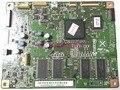 Новый оригинальный Kyocera 302MW94120 PWB панель основной для: FS-6525 6530