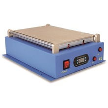 Buit-in air pumps 14 inch LY 950 V.3 Vacuum Separating Machine LCD Touch separat