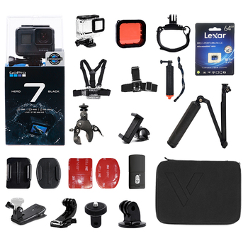original-gopro-hero-7-black-action-camera-4k-60fps-1080p-240fps-video-go-pro-sports-hero7-black-helmet-cam-with-live-streaming