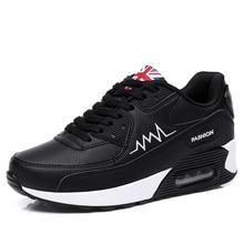 Shoes Women Running Shoes Sports