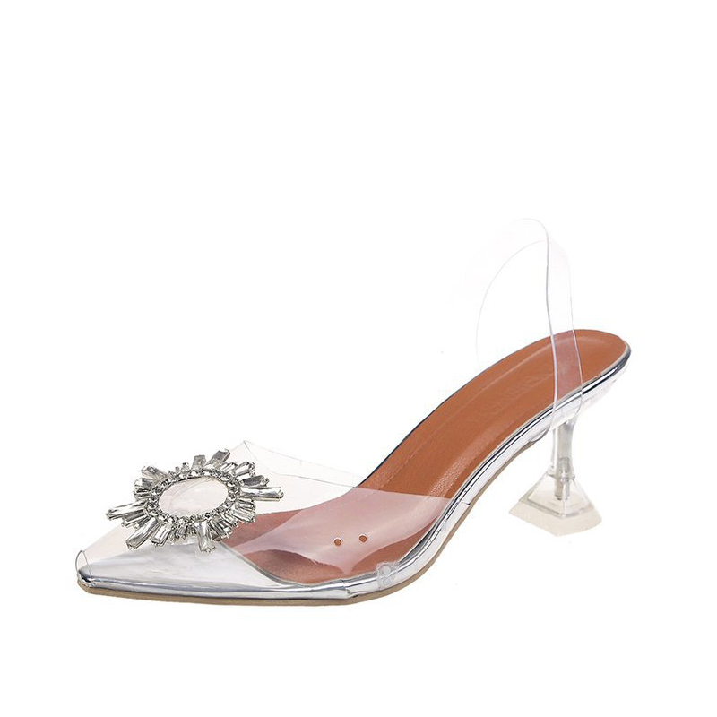 Summer-Women-Transparent-Crystal-Sandals-Pointed-ToeJelly-Shoes-High-Heels-Ladies-Fashion-Slip-On-Party-Wedding (1)
