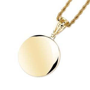 Image 4 - TOPGRILLZ Justin Bieber Drew uśmiechnięta twarz naszyjnik wisiorek z łańcuchem tenisowym złoty kolor srebrny Cubic cyrkon mężczyzna Hip Hop biżuteria