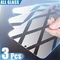 Защитное стекло для Samsung Galaxy A01 A11 A21 A31 A41 A51 A71, закаленное стекло для Samsung M01 M11 M21 M31 M31S M51 M21S, стекло, 3 шт.
