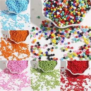 Small DIY Beads 2mm 3mm 4mm fo
