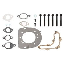 Head Gasket Kit for Kohler SV470 SV471 SV480 SV530 SV610 SV620 20-841-01-S 20 841 01S