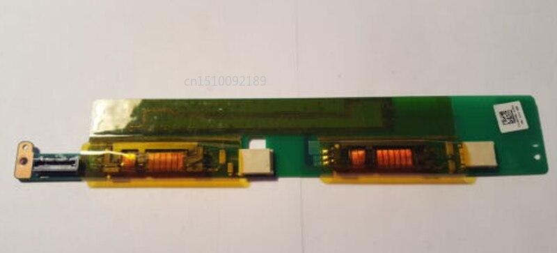 Free Shipping For DELL Latitude E6500 M4400 Original Laptop LCD INVERTER T51I085.00 PK070008Z00 CN-0H590C