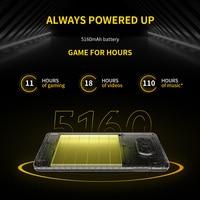 POCO X3 Pro Global Version 8GB+256GB Xiaomi Smartphone Snapdragon 860 120Hz DotDisplay 5160mAh 33W NFC Charge Quad AI Camera 2