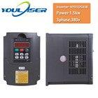 380v 1.5kw VFD Varia...