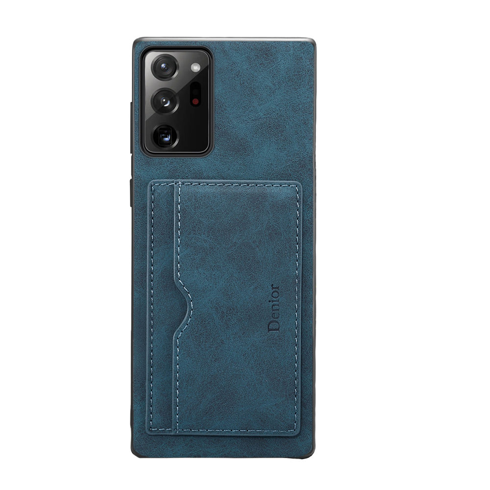 Galaxy Note 20 Ultra Case 6