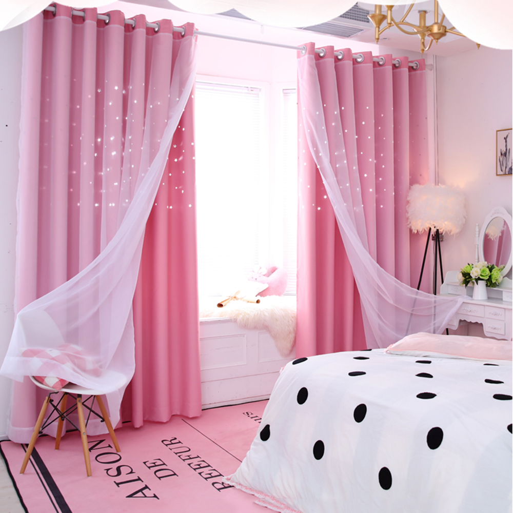 check MRP of blackout curtains material
