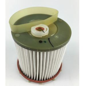 Image 2 - 연료 디젤 필터 2247634000 쌍용 코란도 2.0 e XDi 4WD D20DTF 2010 ,RODIUS II 2.0 2013 ,REXTON W 2.0 D20DTR 2012