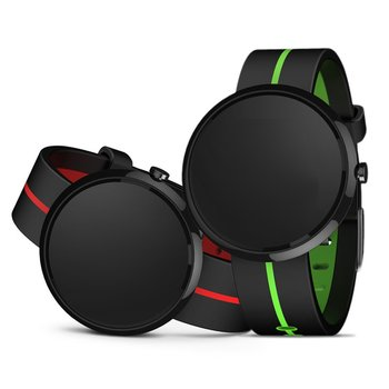 Smart Bracelet New Heart Rate Blood Pressure Smart Wristband Pedometer Sports Fitness Tracker Sleep Monitor Smart bracelet