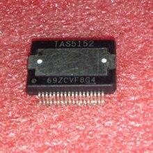 1 pçs/lote TAS5152 5152 HSSOP-36 novo original Em Estoque