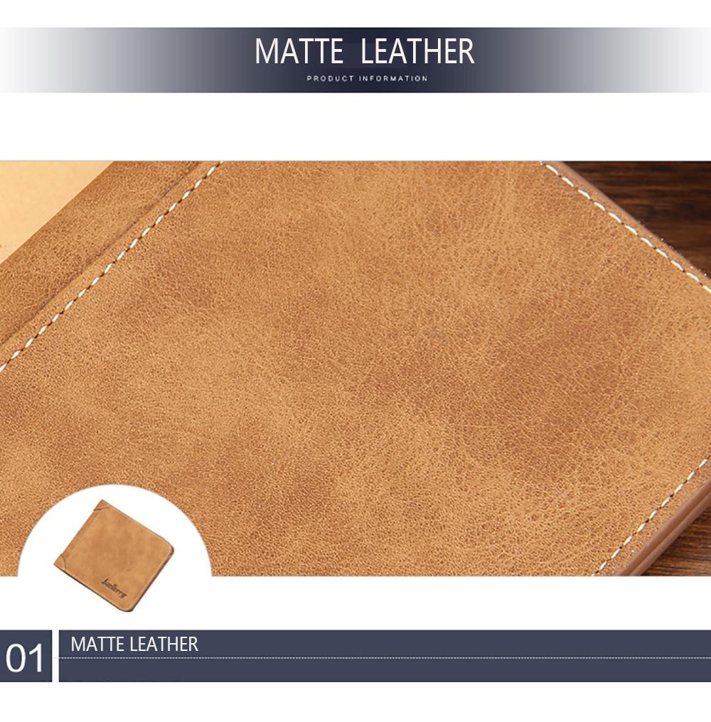 folding masculino bolsa titular do cartão de