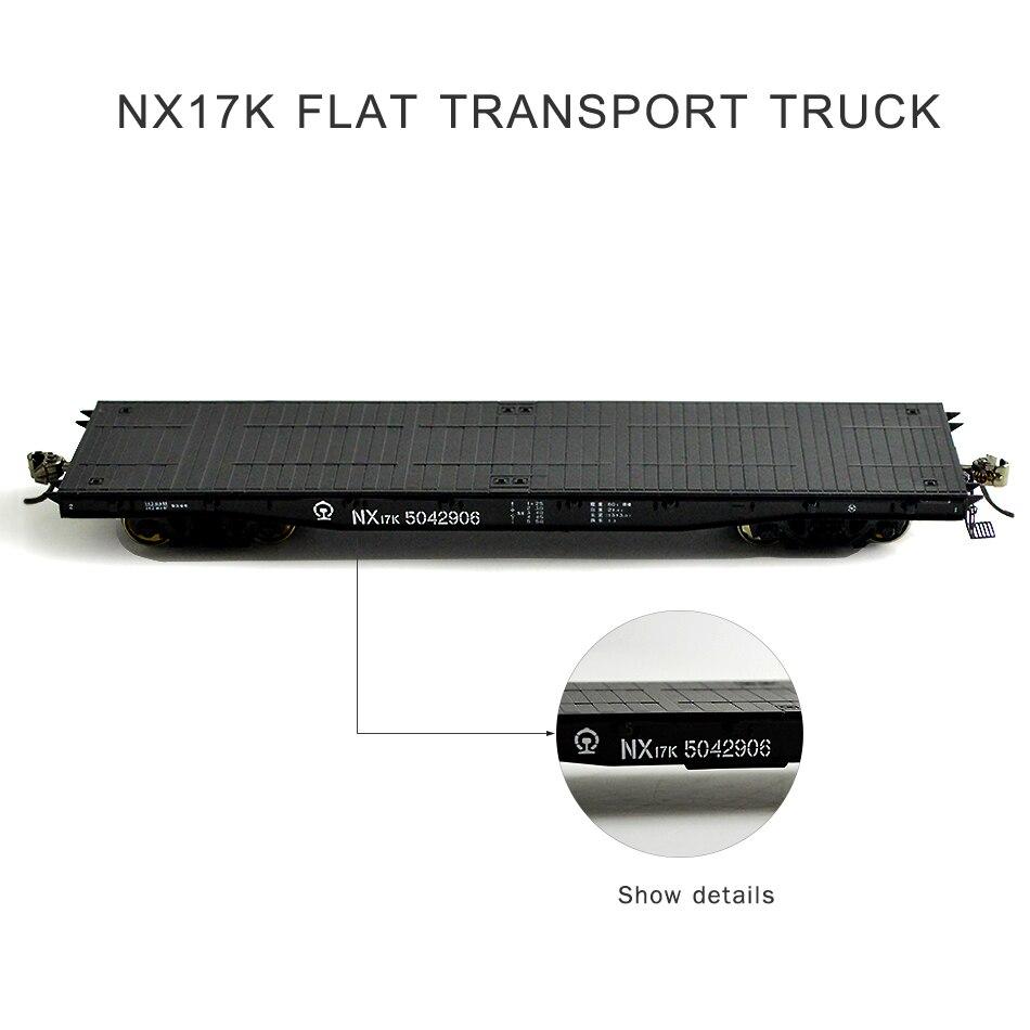 flat-transport-truck--1