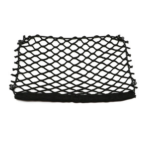 Image 3 - Luggage Storage Organizer Cargo Mesh net for Vario case panniers for BMW F650GS F700GS F750GS F800GS R850GS R1200GS R1250GS