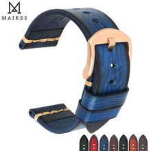 Accesorios para relojes Galaxy, banda de reloj de 18mm, 20mm, 22mm y 24mm, pulseras de reloj Omega, samsung gear s3