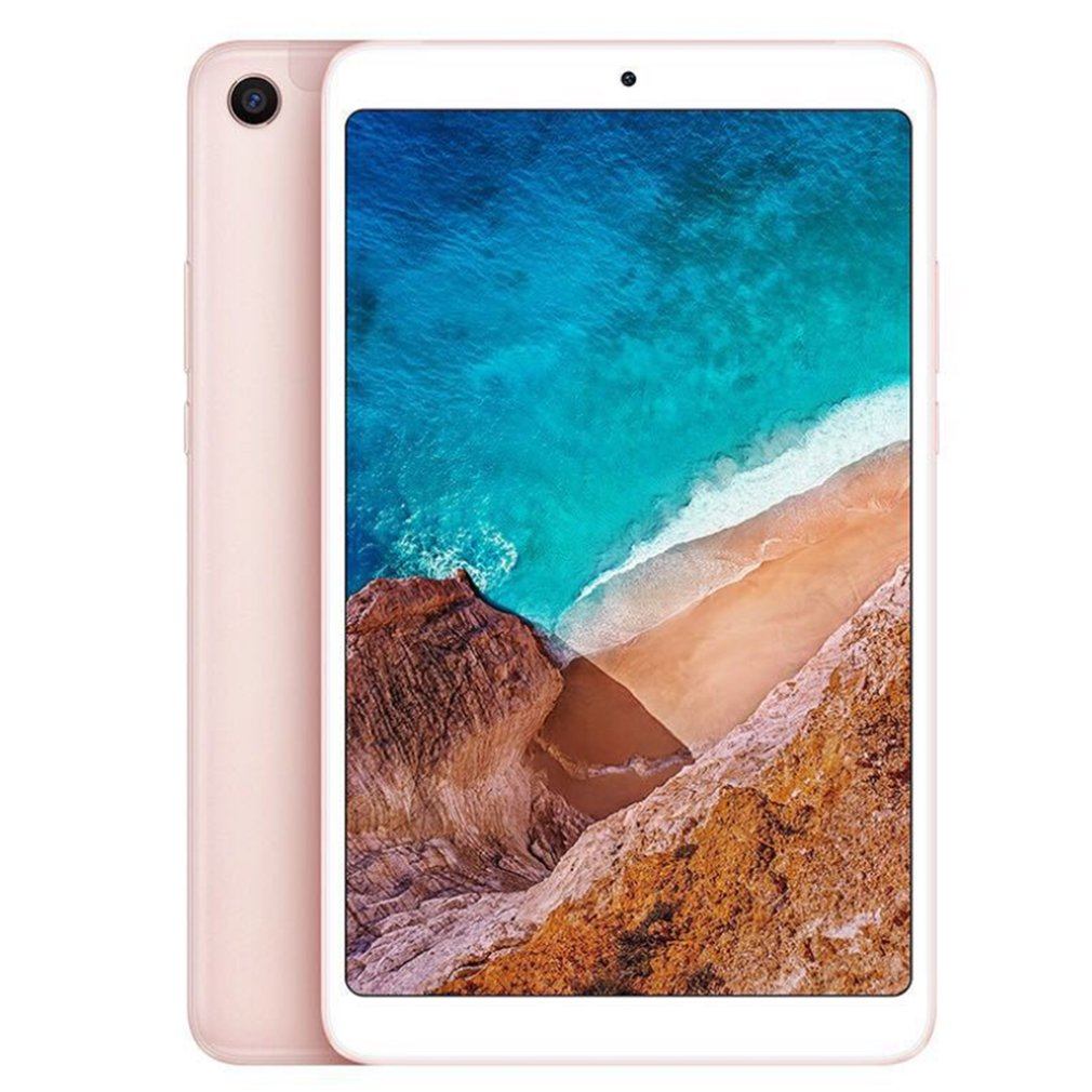 Tablette d'origine Xiao mi 4 Plus 64 GB/128 GB Octa Core 10.1