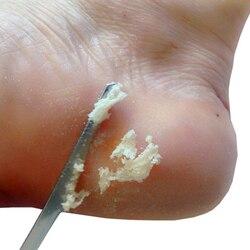 Manicure Pedicure Tools Toe Nail Shaver Feet Pedicure Knife Kit Foot Callus Rasp File Dead Skin Remover Foot Care Tools