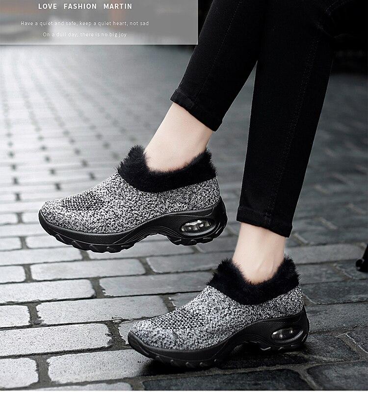 fashion boots (22)