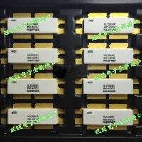 1PCS LDMOS power transistor 1400W BLF188XR BLF188 SMD RF tube High Frequency tube Power amplification module NEW ORIGINAL