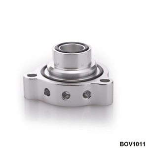 Image 5 - Bolt On Top Mount Turbo Bov Blow Off Valve Dump Adapter Voor Bmw Mini Cooper S Turbo Motoren EP BOV1011