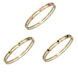 New Fashion Women Bracelets for Women Ch