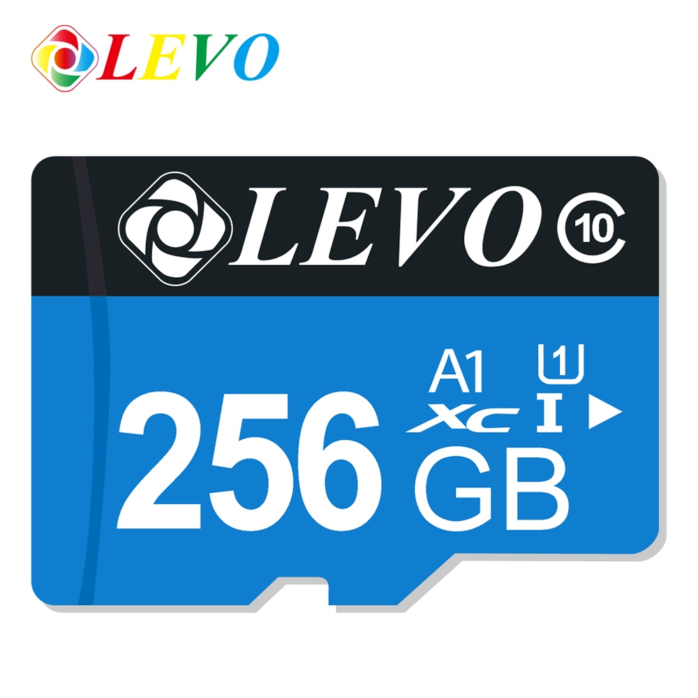 Top Quality Micro Sd Memory Card 128GB 64GB 32GB 16GB 8GB SDXC SDHC Micro Sd Card Cartao De Memoia For Smartphone/Tablet/PC