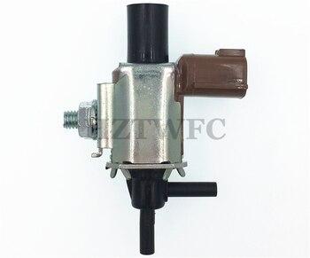 Válvula Solenoide De Válvula De Control De Vacío Gur K5T46573 K5T46591 BP5W-18-741 Para Mazda 6 RX-8 626 MPV Protege