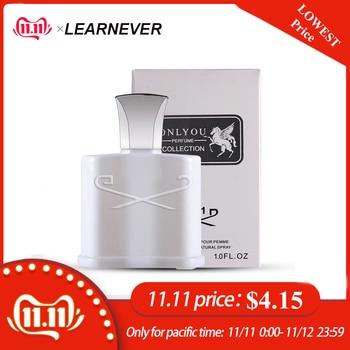30ML Classic Cologne Perfume Long Lasting Fragrance  1