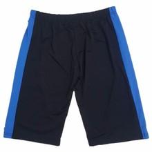 Summer New Brand High Quality Fitness shorts men Bodybuildin