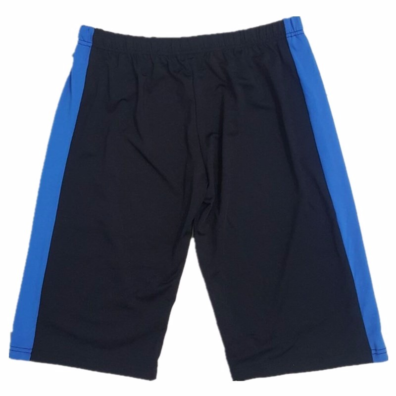 Summer New Brand High Quality Fitness Shorts Men Bodybuilding  Basketball And Running Shorts Jogger Shorts