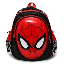 цены NEW ARRIVAL Backpack nylon school bag Polyester fiberStudent bag Animal Cartoon School backpacks for kids  Mochila