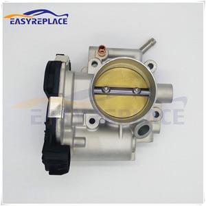 Инжектор топлива Новый Дроссельный клапан OE: 96817600 0280750494 для Chevrolet cruze 1.6L 109 Horse Power