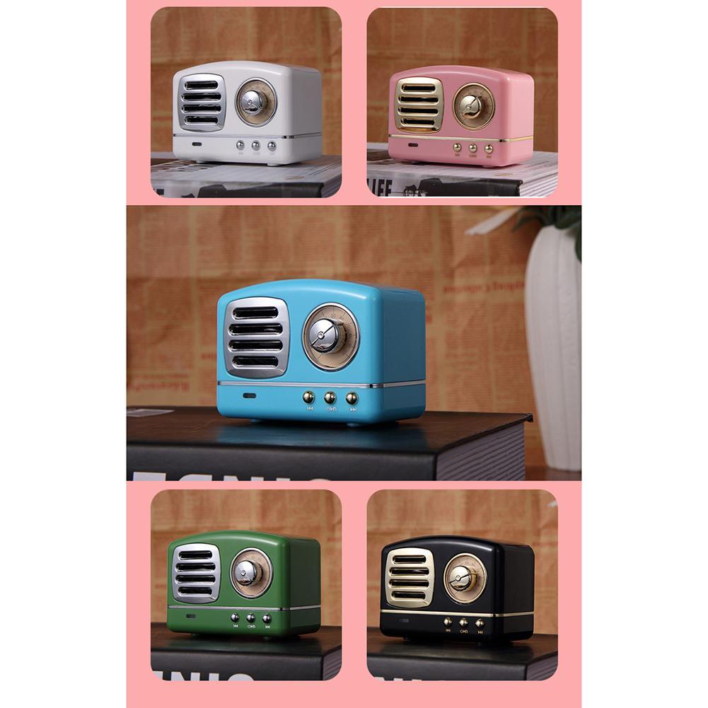 Nuevo estilo de Altavoz Bluetooth para teléfono móvil innovadora Radio Retro portátil Mini altavoz negro/blanco/Rosa/azul/verde/marrón Trabajo en Equipo Creativo vinilo pared calcomanía equipo trabajo Oficina arte decoración pegatinas Mural innovador cita inspiradora etiqueta de la pared H557
