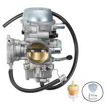 Remplacement de carburateur Carb pour BOMBARDIER | CAN-AM DS650 DS 650 2000-2007
