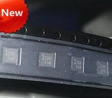 Neue original 5PCS ~ 10 teile/los SI4735 D60 GUR SI4735 D60 GU 4735D60GU SSOP24