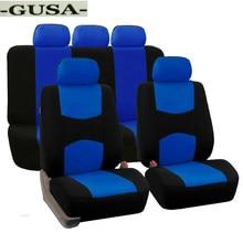Firstplus ambiental protetor de assento traseiro do carro chutando esteira caso capa para ipad 2/3/4/ar/mini e bebida catoon estilo
