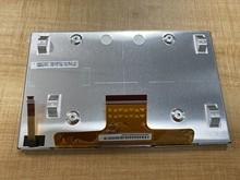 Oryginalny TM070RDZ51-00-BLU1-07 TIANMA 7.0 cal wyświetlacz LCD Panel dotykowy wyświetlacz GPS