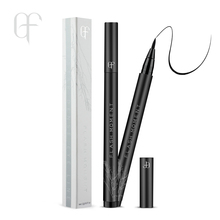 Liquid Eyeliner Pencil Waterproof Professional Long-lasting Eye Liner Pencil Smooth Makeup Comestic for Eyeshadow