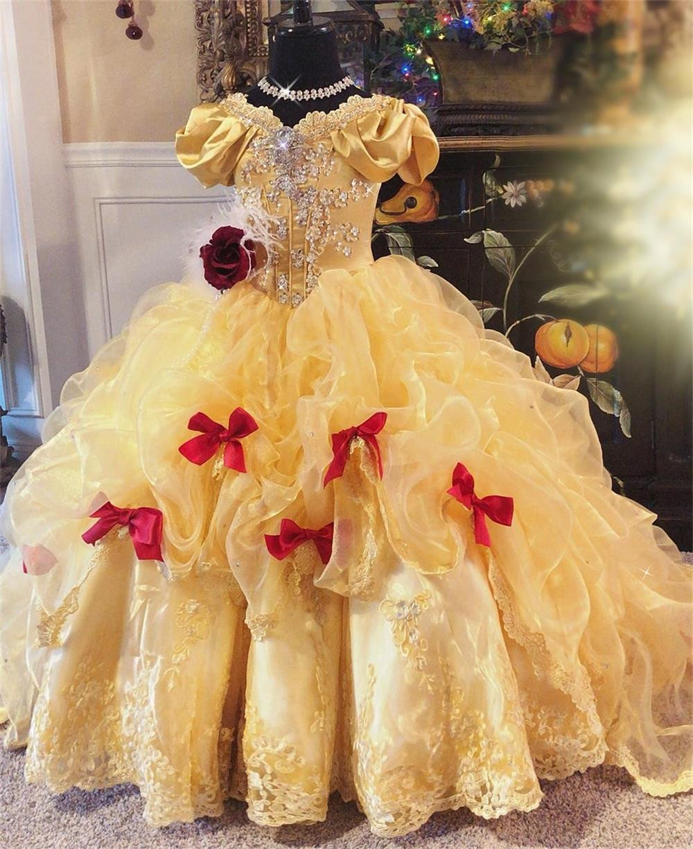 2020-lace-flower-girls-dresses-off-shoulder