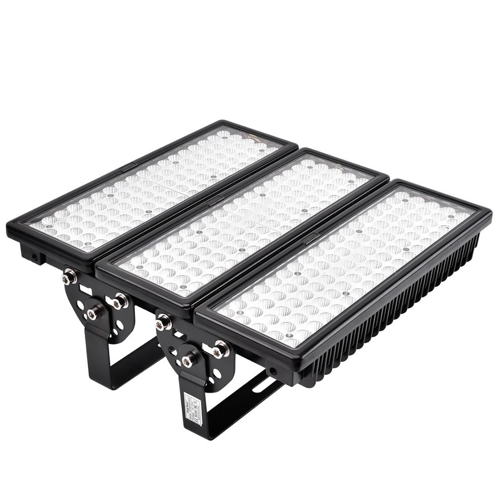 300W LED Concentrating Module Flood Light Cool White 220V