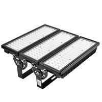 300W Módulo de LED Concentrando Flood Luz Cool White 220V