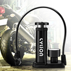 Mini motorcycle Bicy...