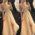 Женское торжественное мероприятие вечерние выпускного вечера бальное платье на свадьбу, платье подружки невесты с длинными 2020 лучшие прод...