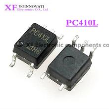 200 pçs/lote PC410L PC410 Isolador Óptico Saída Lógica Optoisolator SOP 5 Melhor qualidade