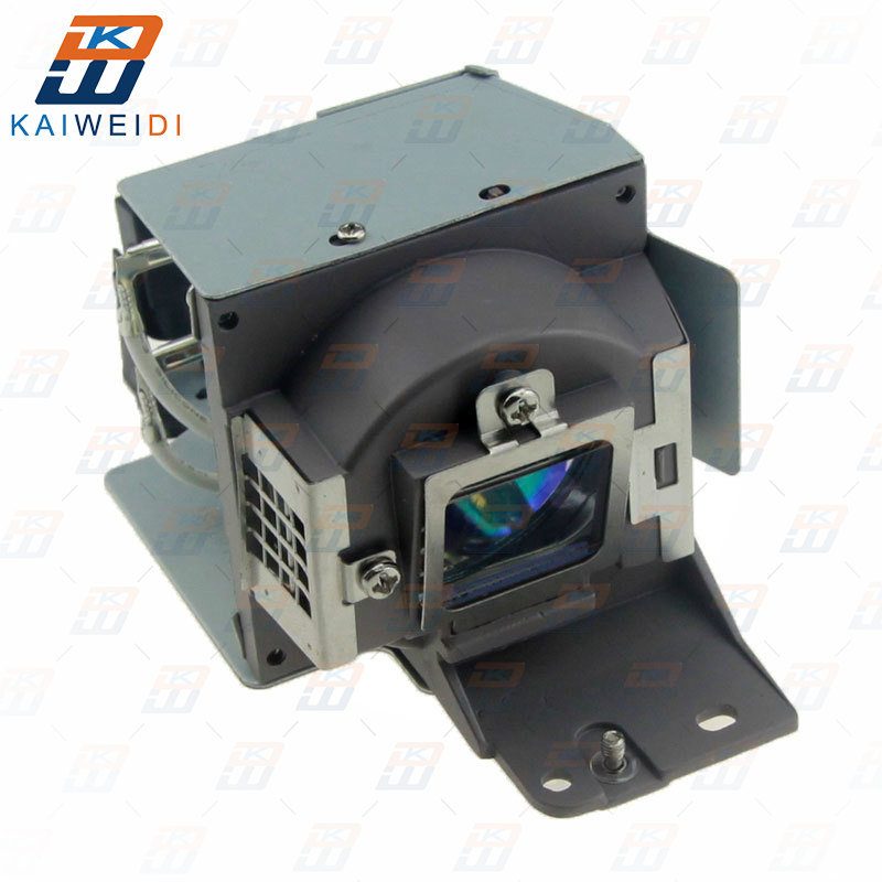 VLT-EX320LP EW330U EW331U-ST EX320-ST EX320U EX321U-ST GW-575 GX-560 GX-560ST GX-565 Projector Lamp Fit For Mitsubishi Projector